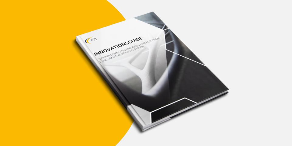 Bild des Innovation-Guides